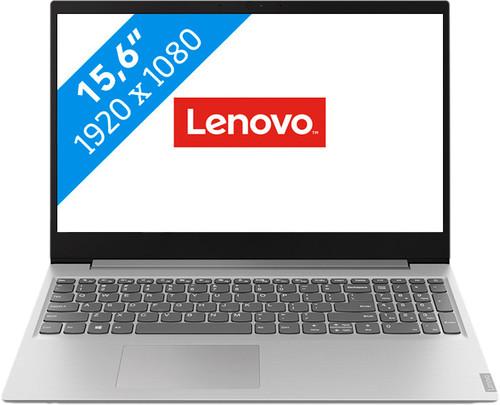 Lenovo IdeaPad S145-15IIL 81W8002QMH Main Image