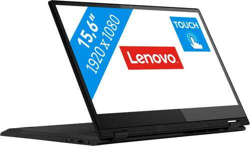 Lenovo IdeaPad C340-15IIL 81XJ0032MH Main Image