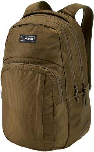 Dakine Campus 15 inches Dr Kold Obby 33L Main Image