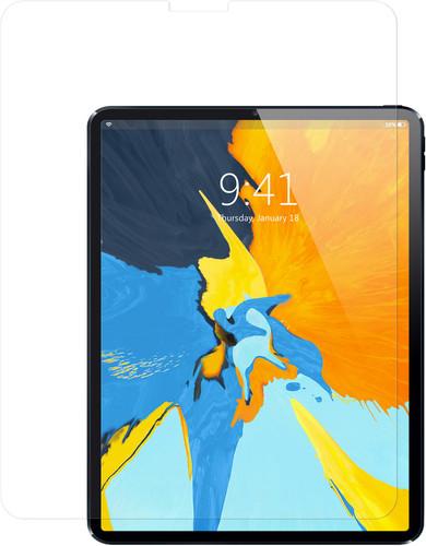 Gecko Covers Apple iPad Pro 11 inch (2018/2020) Screenprotector Glas Main Image