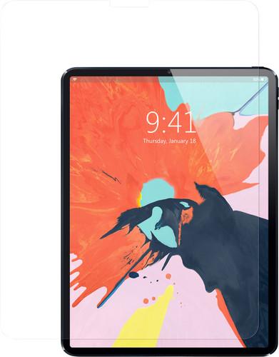 Gecko Covers Apple iPad Pro 12,9 inch (2018/2020) Screenprotector Glas Main Image