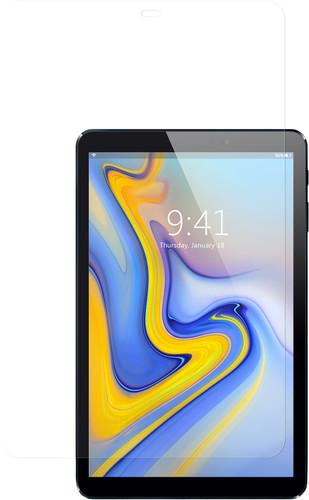 Gecko Covers Samsung Galaxy Tab A 10.5 Screenprotector Glas Main Image