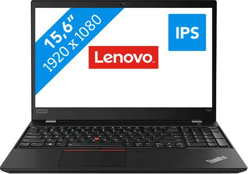 Lenovo ThinkPad T590 - 20N4004UMH Main Image