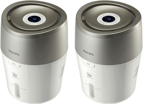Philips HU4803/01 Duo Pack Main Image