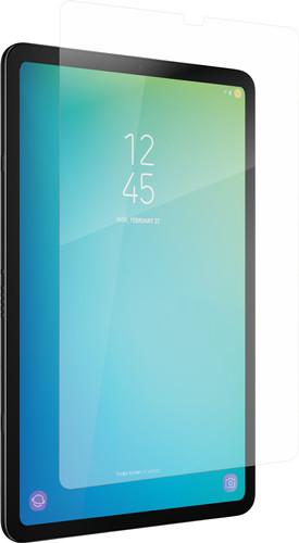InvisibleShield Glass+ Case Friendly Samsung Galaxy Tab S5e Screenprotector Main Image