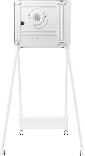 Samsung Flip 2 Stand (55 inches) Main Image