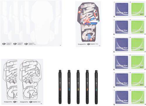 DJI Mavic Mini DIY Creative Kit (Part 18) Main Image