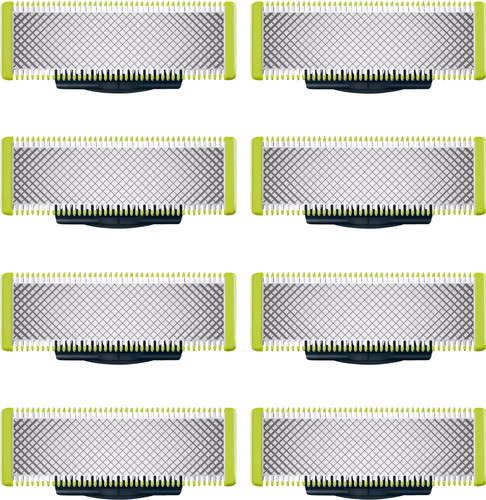 Philips OneBlade QP220/50 - 8 pack Main Image