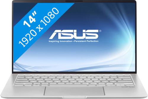 Asus ZenBook UM433DA-A5019T Main Image