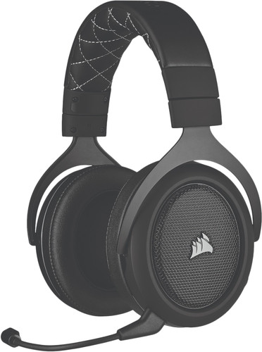 Corsair HS70 Pro Wireless Gaming Headset Main Image