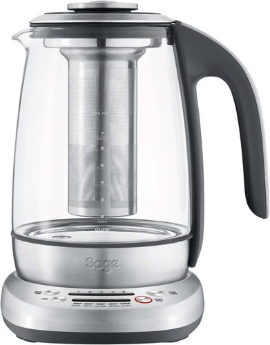 Sage the Smart Tea Infuser Main Image