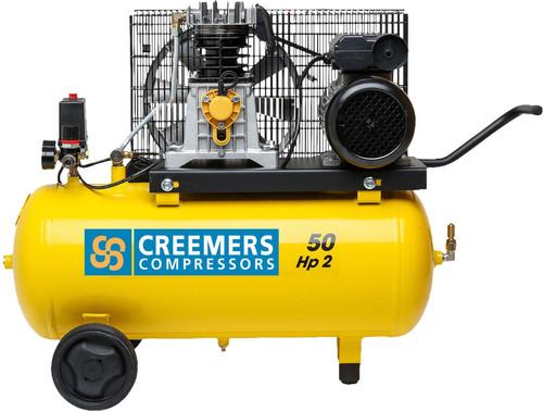 Creemers 220/50 BL Belt Main Image