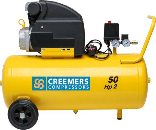 Creemers 220/50 BL Direct Main Image