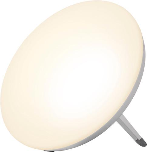 Medisana LT 500 Daglichtlamp Main Image