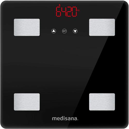 Medisana BS 416 Connect Main Image