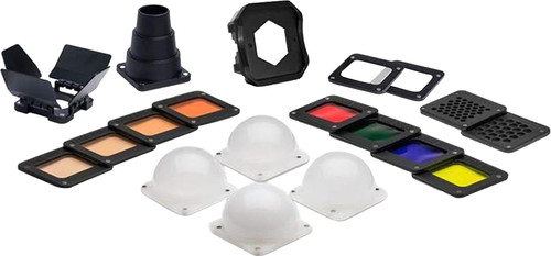 Lume Cube Air Modification Master Pack Main Image