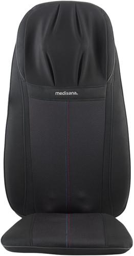 Medisana MC 828 Main Image
