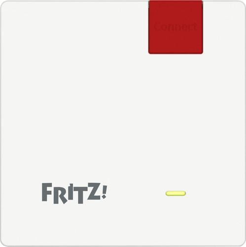 FRITZ!Repeater 600 Main Image
