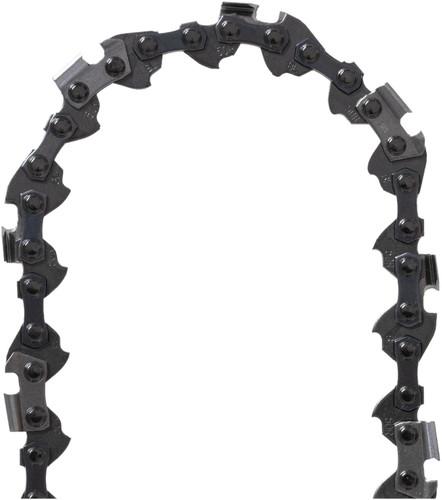 Stiga Saw Chain for SP 386 Main Image