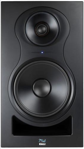 Kali Audio IN-8 (enkele) Main Image