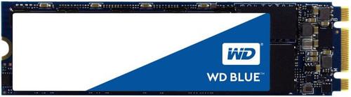 WD Blue SN550 1TB Main Image