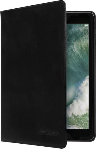 Dbramante1928 Copenhagen iPad  (2020) / (2019) Book Case Zwart Main Image