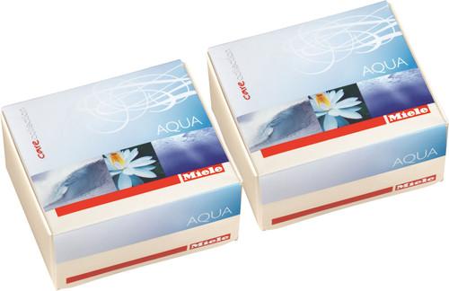 Miele Geurflacon Aqua Duo Pack (2 flacons) Main Image