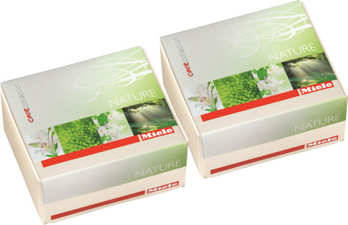 Miele Geurflacon Nature Duo Pack (2 flacons) Main Image