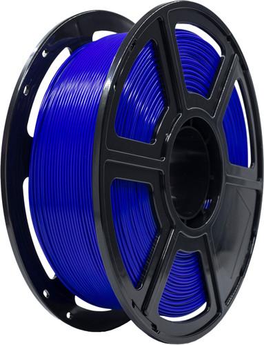 3D&Print PLA PRO Blue Filament 1.75mm (1kg) Main Image