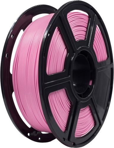 3D&Print PLA PRO Roze Filament 1.75 mm (1 kg) Main Image
