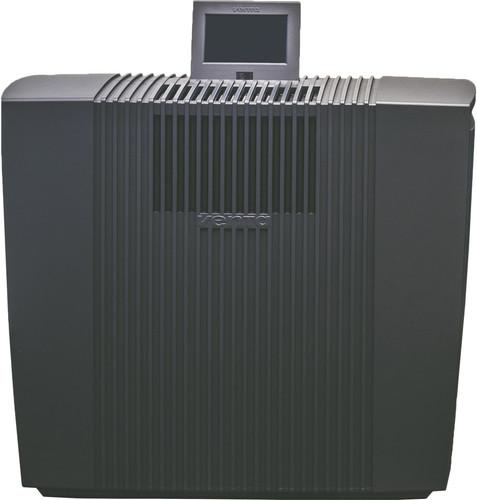 Venta LPH60 Zwart Main Image