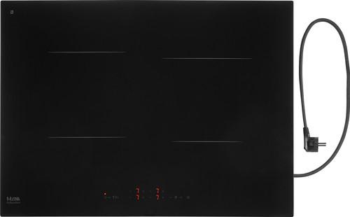 ETNA KIS670ZT Main Image