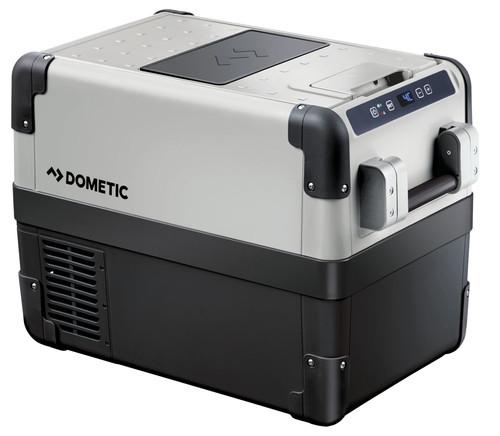 Dometic CFX 28 Main Image
