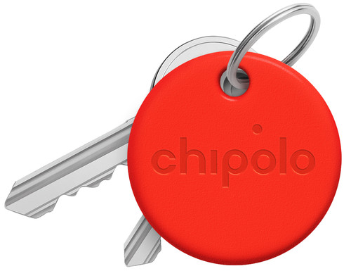 Chipolo One Rood Main Image
