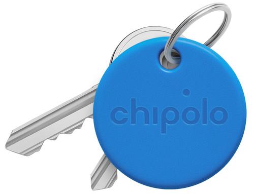 Chipolo One Blauw Main Image