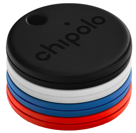 Chipolo One 4-Pack Main Image