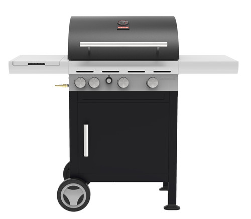 Barbecook Spring 3212 Main Image