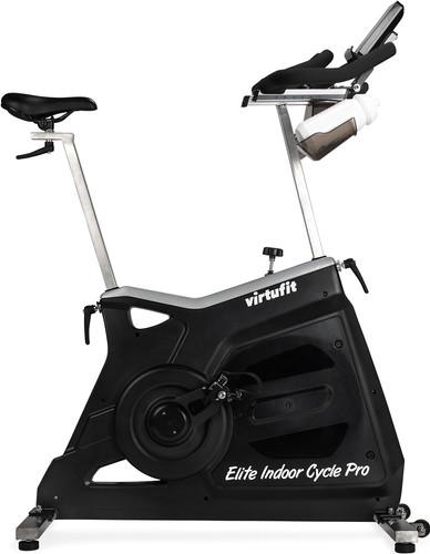 VirtuFit Elite Indoor Cycle Pro Main Image