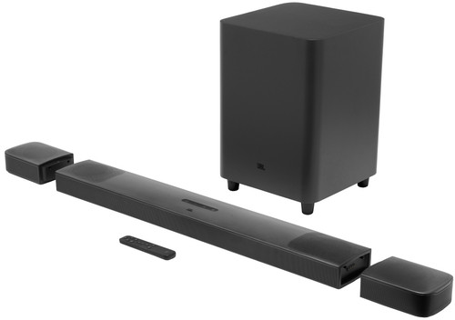 JBL Bar 9.1 TWS Main Image