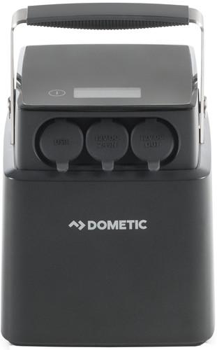 Dometic PLB40 Main Image