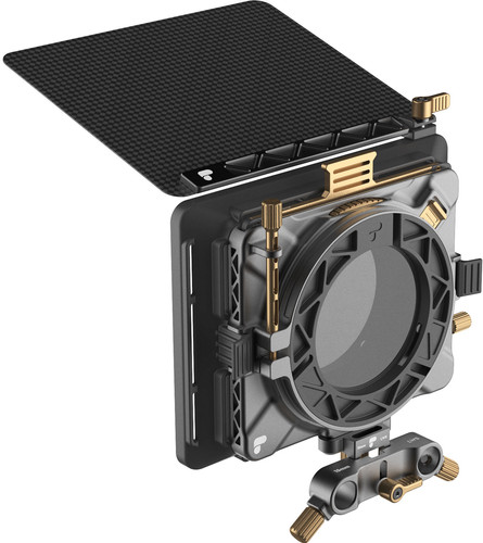 Polar Pro BaseCamp VND Kit Main Image