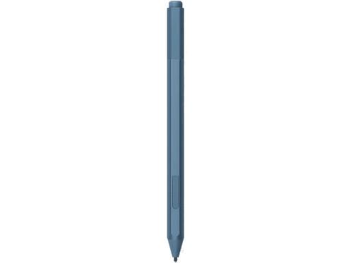 Microsoft Surface Pen Blauw Main Image