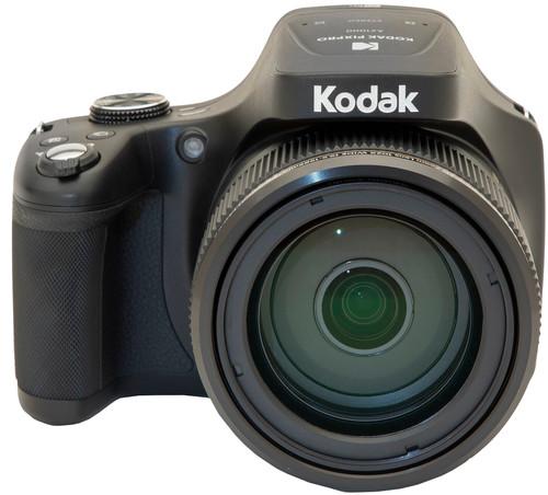 Kodak Pixpro AZ1000 Main Image