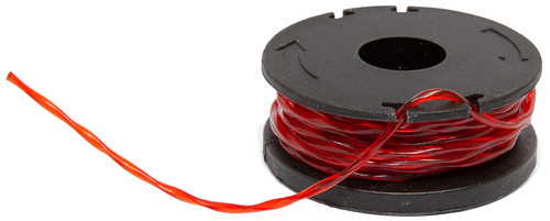 Murray String Coil (Autofeed) for the Murray 18V String Trimmer Kit Main Image