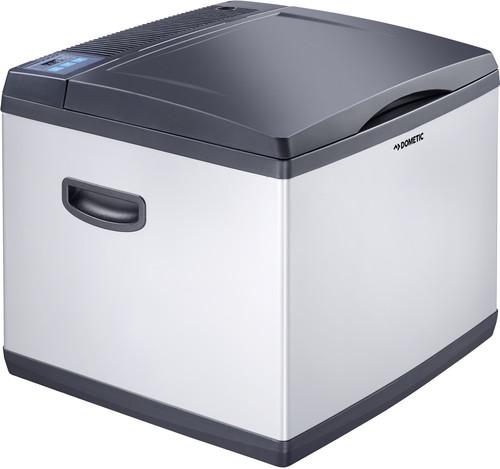 Dometic CK40D Main Image