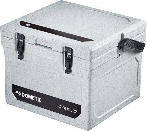 Dometic WCI22 - Passief Main Image