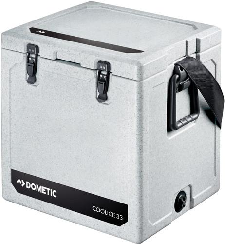 Dometic WCI33 - Passief Main Image