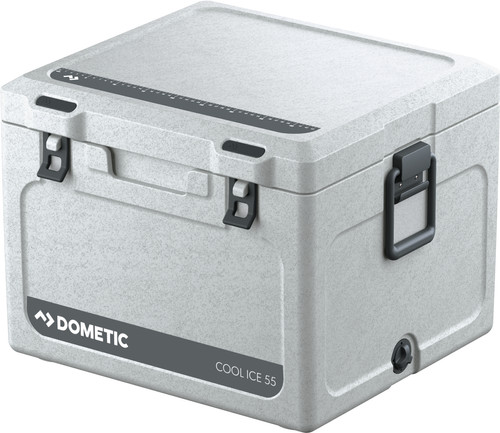 Dometic CI55 - Passief Main Image