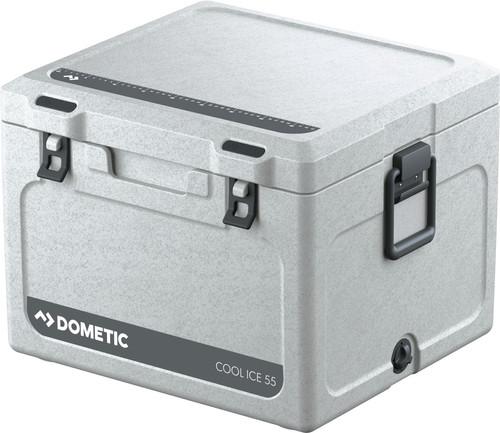 Dometic CI55 - Passive Main Image