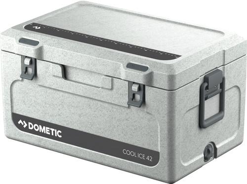 Dometic CI42 - Passive Main Image